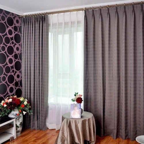 Cortinas Para Sala De Estar Branca ~ cortina sala de estar cortina sala de estar cortina sala