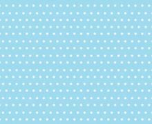 Poa Azul - Bobina 5 metros